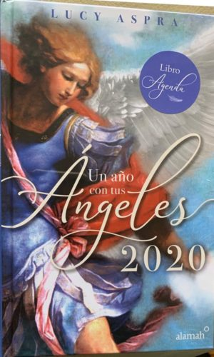 Agenda Angelical 2020.